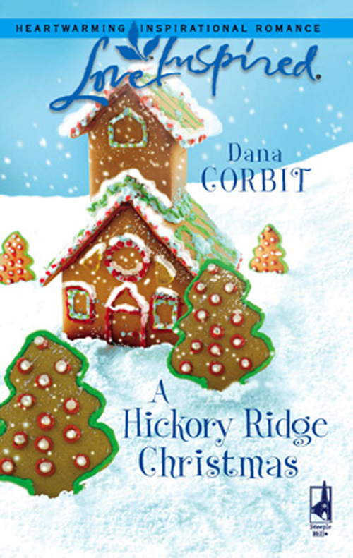 Dana Corbit A Hickory Ridge Christmas dana corbit homecoming at hickory ridge