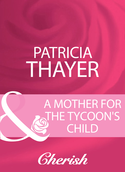 Patricia Thayer A Mother For The Tycoon's Child see through beaded long lace mother of the bride dress with sleeves