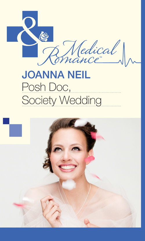 Joanna Neil Posh Doc, Society Wedding joanna neil resisting her rebel doc