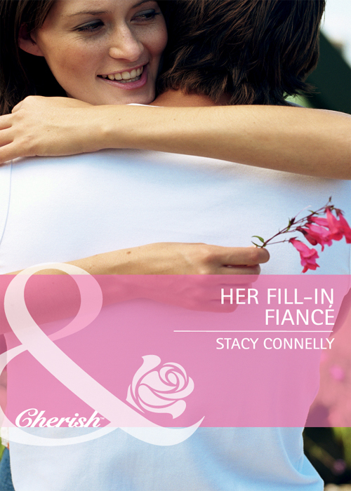 Stacy Connelly Her Fill-In Fiancé stacy wolff promed 90