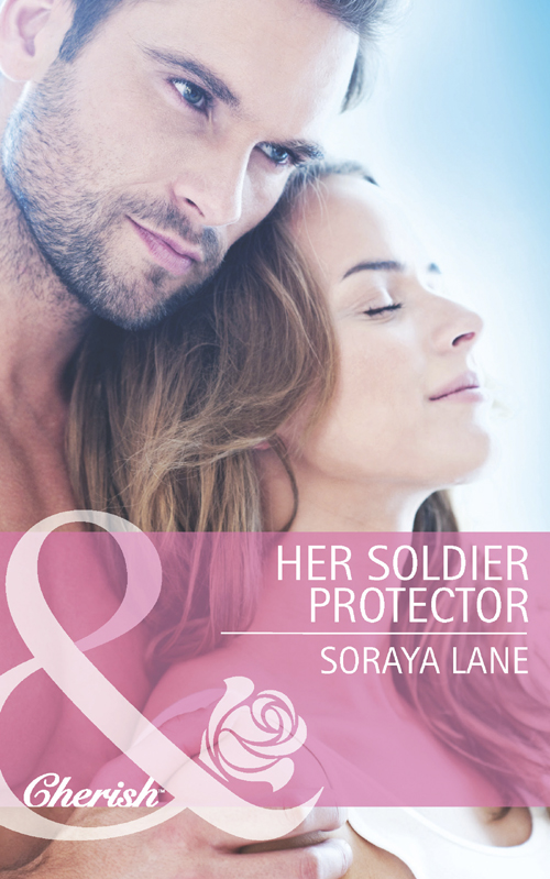 Soraya Lane Her Soldier Protector 2017new full set taekwondo protectors karate shin guard arm protector helmet body chest protector groin crotch protective guards