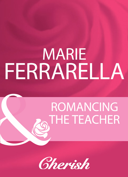 Marie Ferrarella Romancing The Teacher ian gillan band ian gillan band live at the rainbow