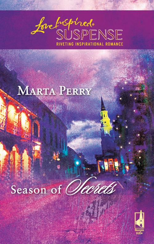 Marta Perry Season of Secrets marta perry when secrets strike