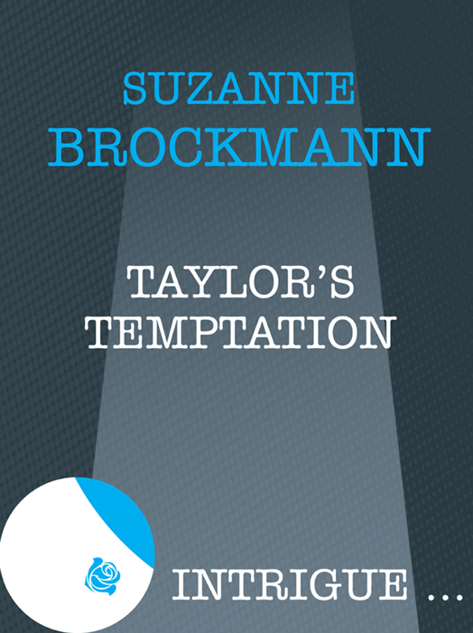 Suzanne Brockmann Taylor's Temptation suzanne brockmann it came upon a midnight clear