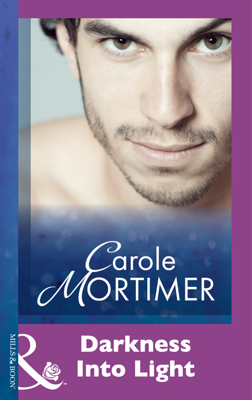 Carole Mortimer Darkness Into Light carole mortimer wish for the moon