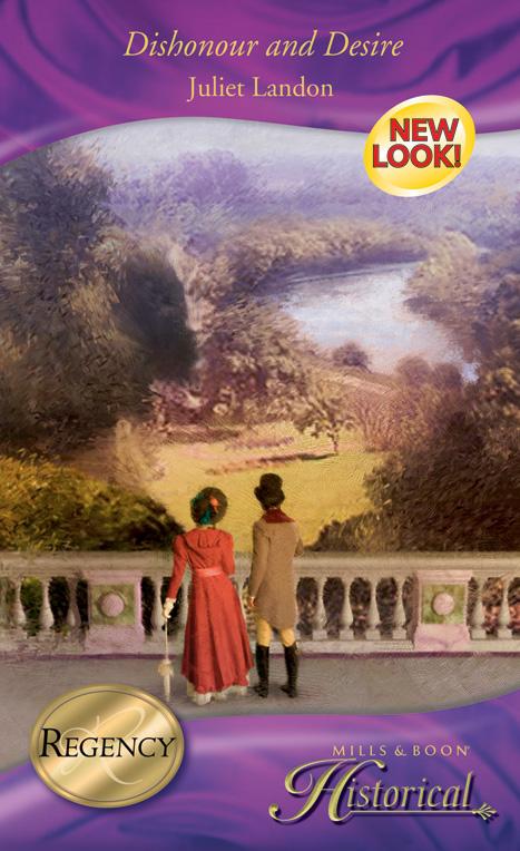 Juliet Landon Dishonour and Desire juliet landon slave princess