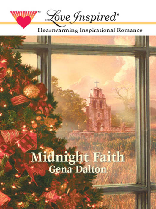 Gena Dalton Midnight Faith rebecca harding davis life in the iron mills or the korl woman