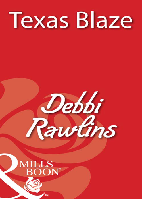 Debbi Rawlins Texas Blaze debbi rawlins secret defender