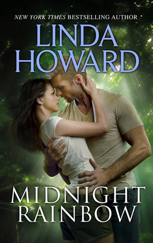 Midnight Rainbow ( Линда Ховард  )