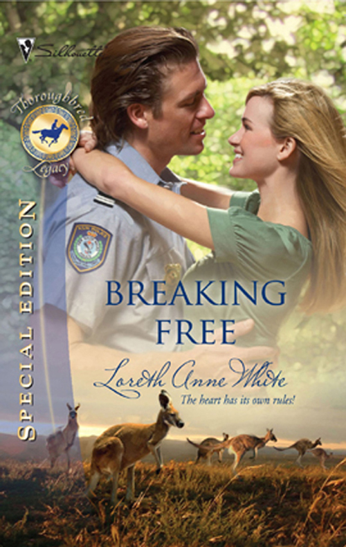 Лорет Энн Уайт Breaking Free charles dylan god and grandmother s grace