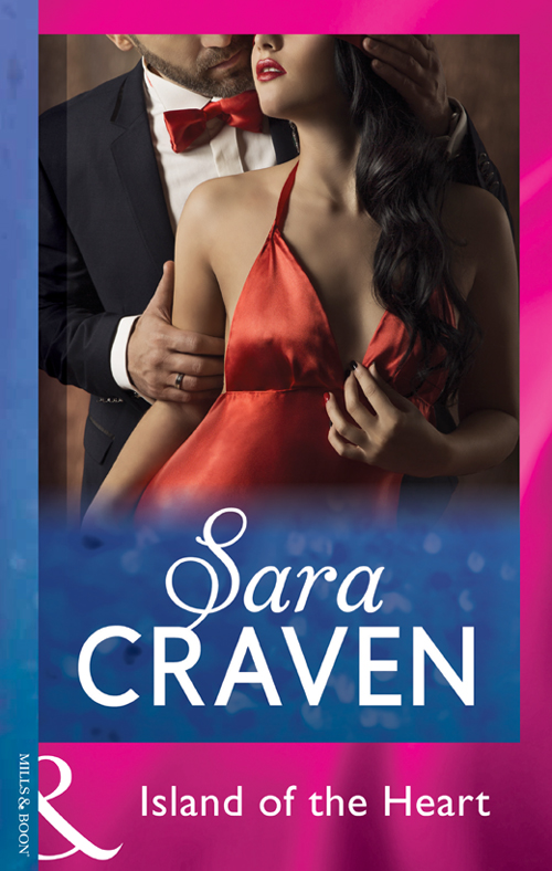 Sara Craven Island Of The Heart sara craven dark ransom