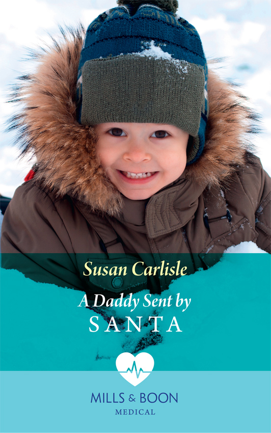 Susan Carlisle A Daddy Sent By Santa barrow tzs1 a02 yklzs1 t01 g1 4 white black silver gold acrylic water cooling plug coins can be used to twist the