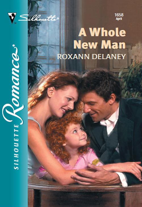Roxann Delaney A Whole New Man roxann delaney a saddle made for two