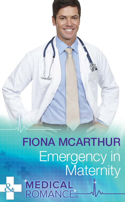 Fiona McArthur Emergency In Maternity barrow tzs1 a02 yklzs1 t01 g1 4 white black silver gold acrylic water cooling plug coins can be used to twist the