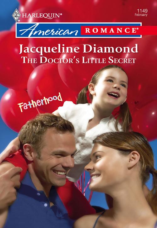 Jacqueline Diamond The Doctor's Little Secret julius schneller hinterlassene werke aus auftrag und zum besten seiner familie 1 2