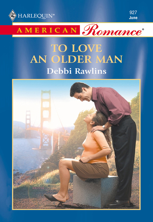 Debbi Rawlins To Love An Older Man debbi rawlins secret defender