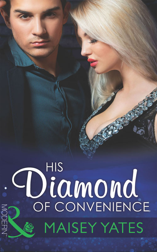 Maisey Yates His Diamond of Convenience maisey yates a mistake a prince and a pregnancy