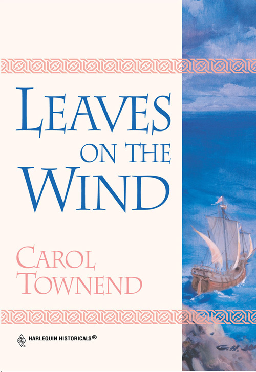 Carol Townend Leaves On The Wind black william judith shakespeare her love affairs and other adventures