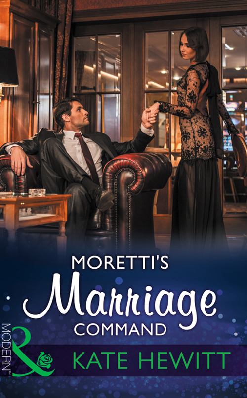 Kate Hewitt Moretti's Marriage Command kate hewitt count toussaint s pregnant mistress