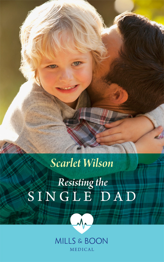 Фото - Scarlet Wilson Resisting The Single Dad marc ackerman j does wednesday mean mom s house or dad s parenting together while living apart