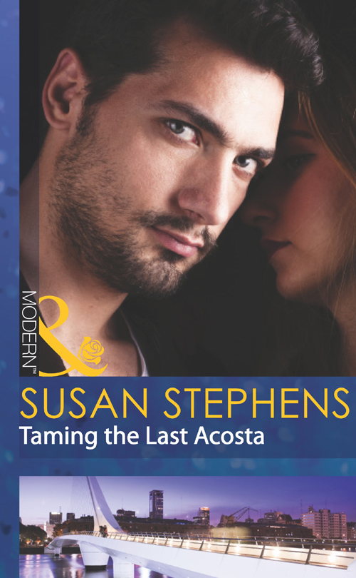 Susan Stephens Taming the Last Acosta susan stephens bought one island one bride