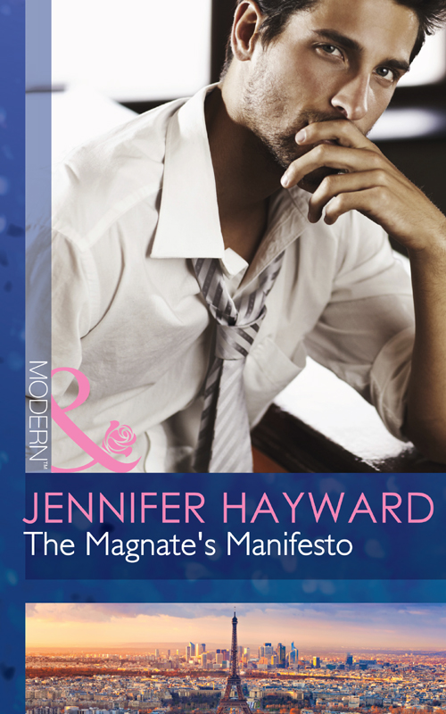 Jennifer Hayward The Magnate's Manifesto jennifer barrett museums and the public sphere