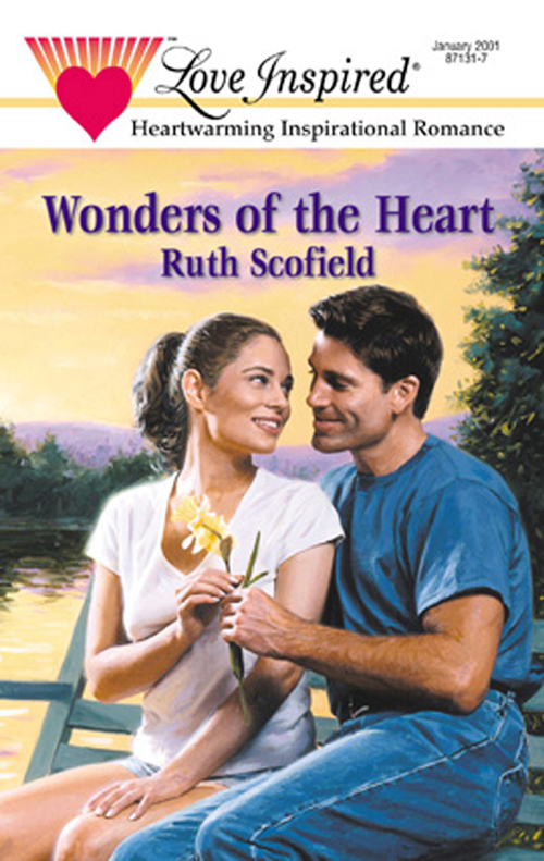 Ruth Scofield Wonders Of The Heart ruth scofield wonders of the heart