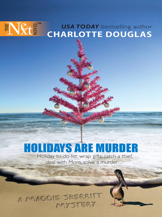 Charlotte Douglas Holidays Are Murder murder at the savoy