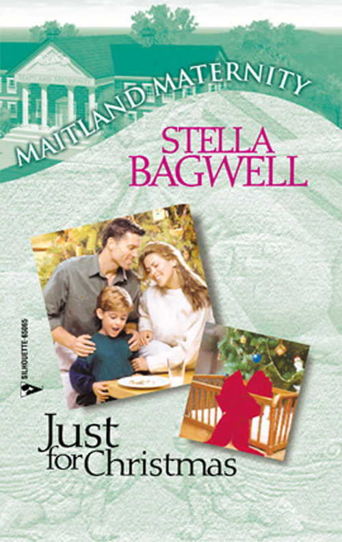 Stella Bagwell Just For Christmas stella bagwell just for christmas