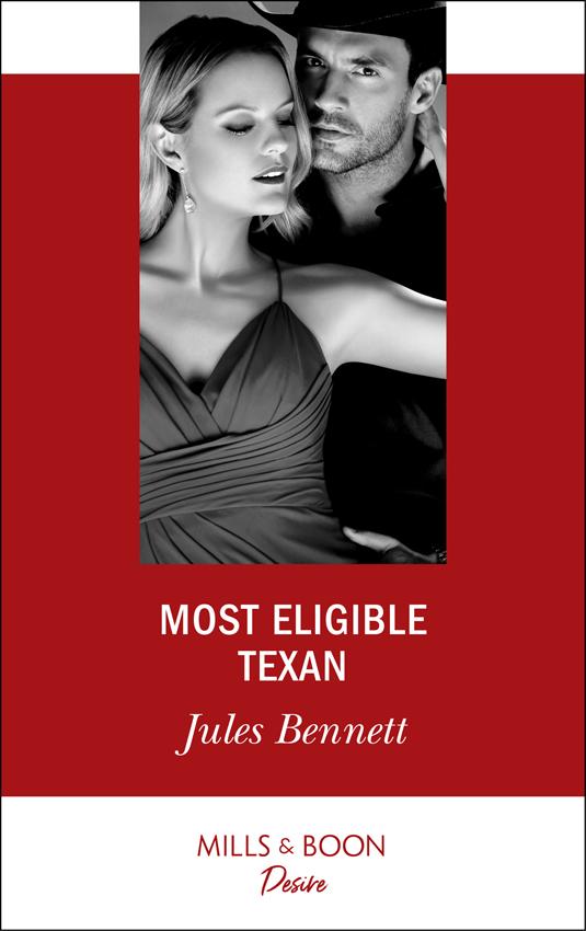 Jules Bennett Most Eligible Texan rachel mccollin wordpress pushing the limits