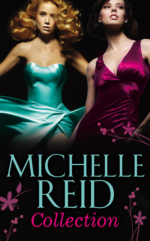 Michelle Reid Michelle Reid Collection цена