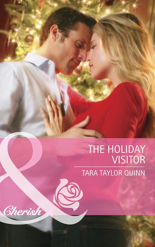 Tara Quinn Taylor The Holiday Visitor tara quinn taylor somebody s baby