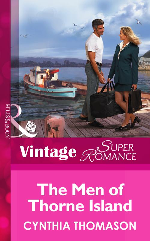Cynthia Thomason The Men of Thorne Island boris collardi f j private banking building a culture of excellence isbn 9780470826980
