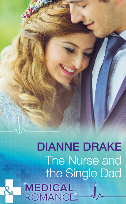 цена Dianne Drake The Nurse And The Single Dad в интернет-магазинах