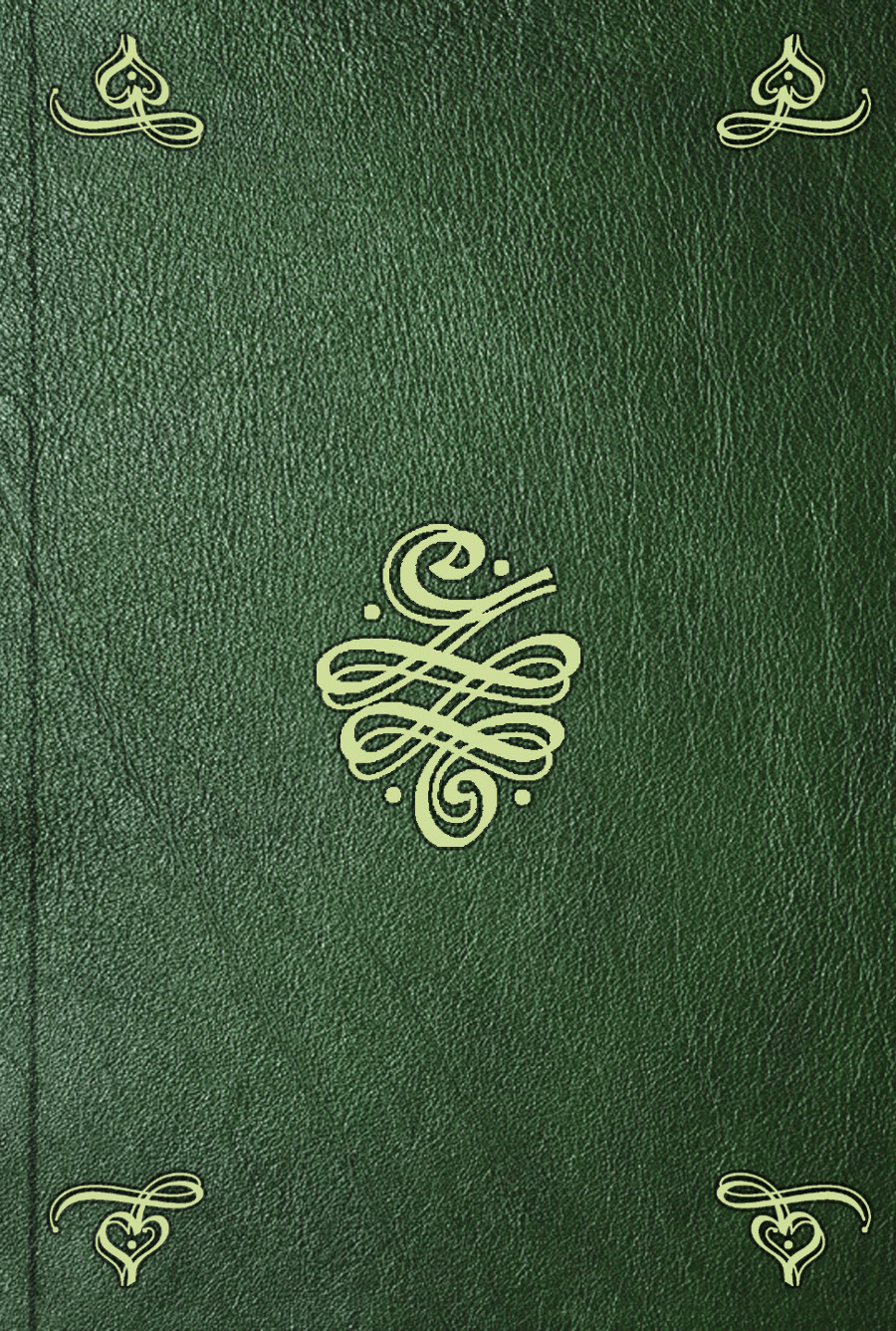 Blaise Pascal Les provinciales, ou lettres de Louis de Montalte. T. 2 charlotte elizabeth de baviere fragmens de lettres originales t 2