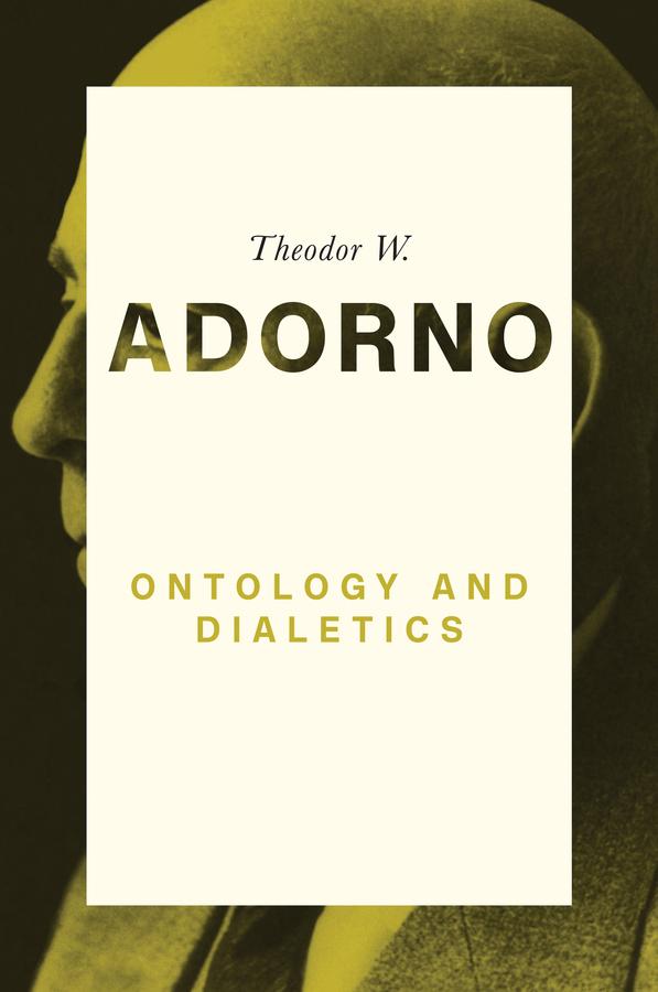 купить Nick Walker Ontology and Dialectics 1960-61 по цене 6529.91 рублей
