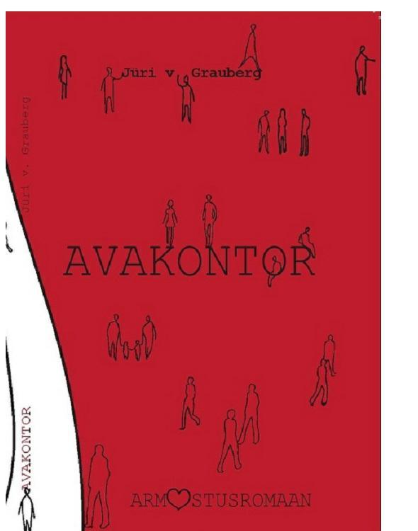 Avakontor