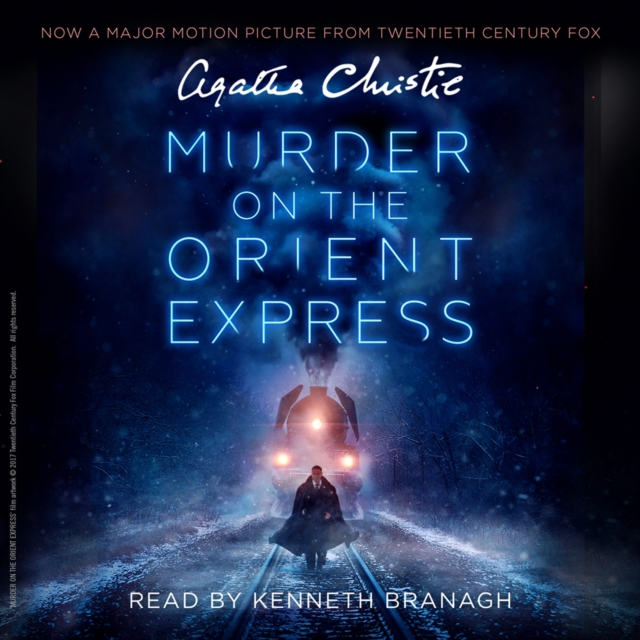 agatha christie murder on the orient express isbn 978 5 9542 0043 0 Агата Кристи Murder on the Orient Express