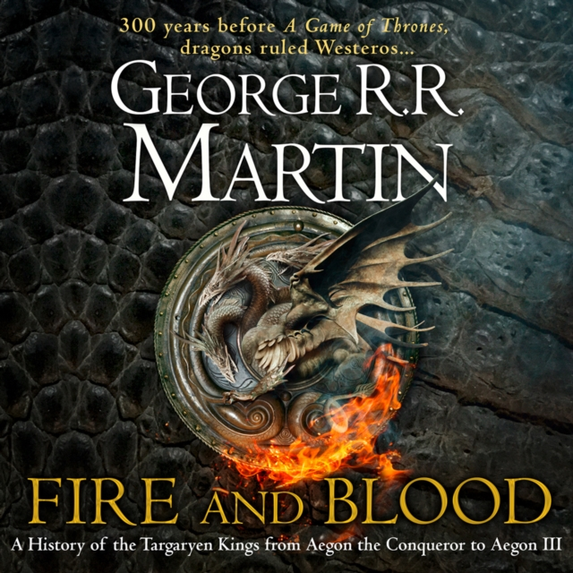 George R.R. Martin Fire and Blood: 300 Years Before A Game of Thrones (A Targaryen History) (A Song of Ice and Fire) cool movies game of thrones wallets targaryen blood and fire dragon wallets for women men mini wallet and purse billeteras wolf
