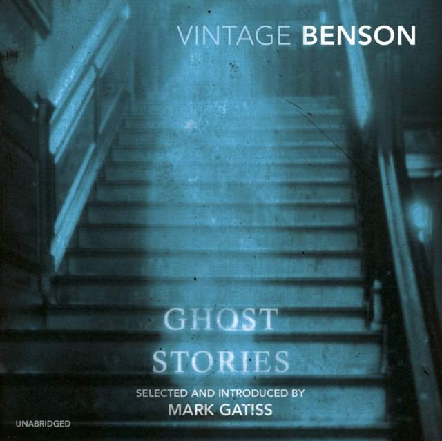 Эдвард Бенсон Ghost Stories эдвард бенсон up and down