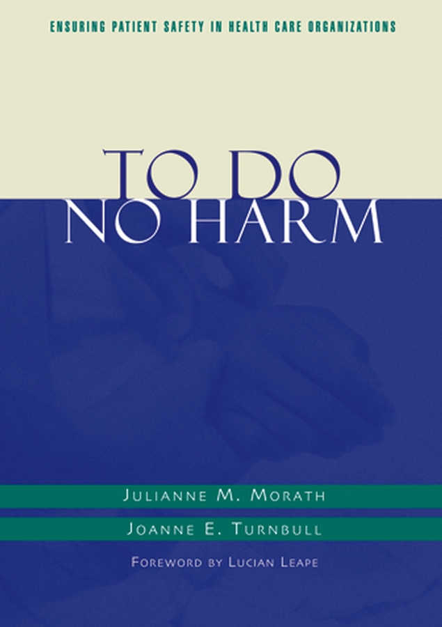 Фото - Julianne M. Morath, RN, MS To Do No Harm lucy h yates the profession of cookery from a french point of view with some economical practices peculiar to the nation