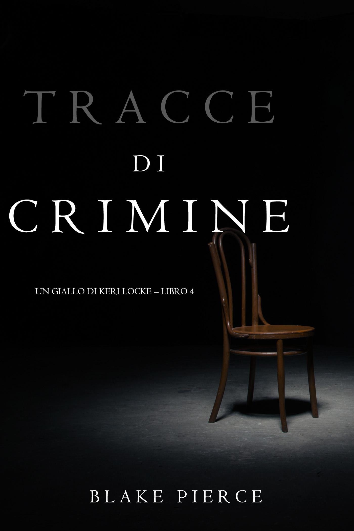 Блейк Пирс Tracce di Crimine marco antonio fadalti componimenti poeici per le felicissme nozze di sua eccellenza italian edition