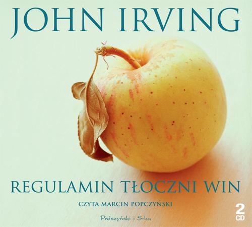 John Irving Regulamin tłoczni win lina laubisch debate about alternative monetary systems silvio gesell john maynard keynes irving fisher