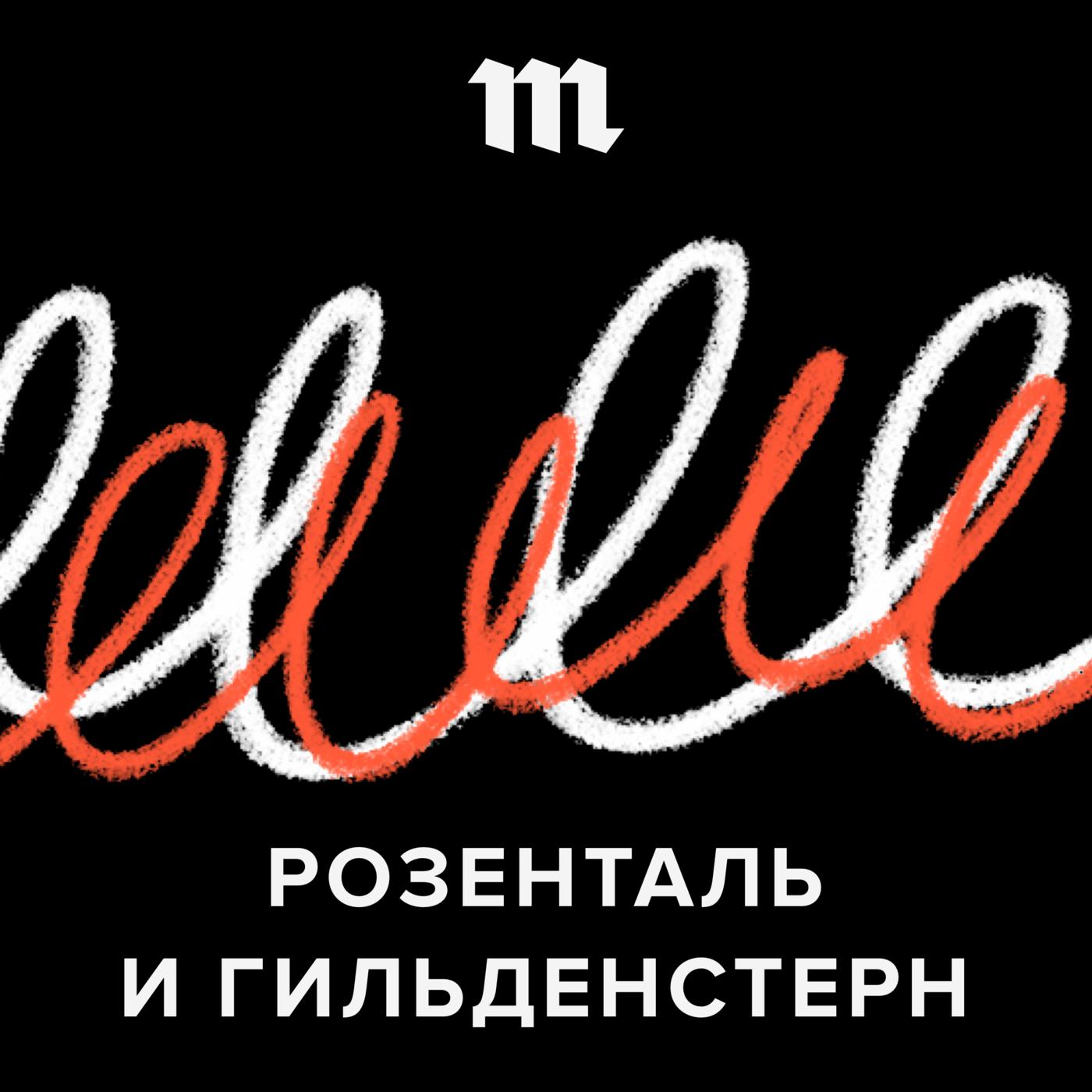 Владимир Пахомов Битва за феминитивы: когда авторки и блогерки станут нормой?
