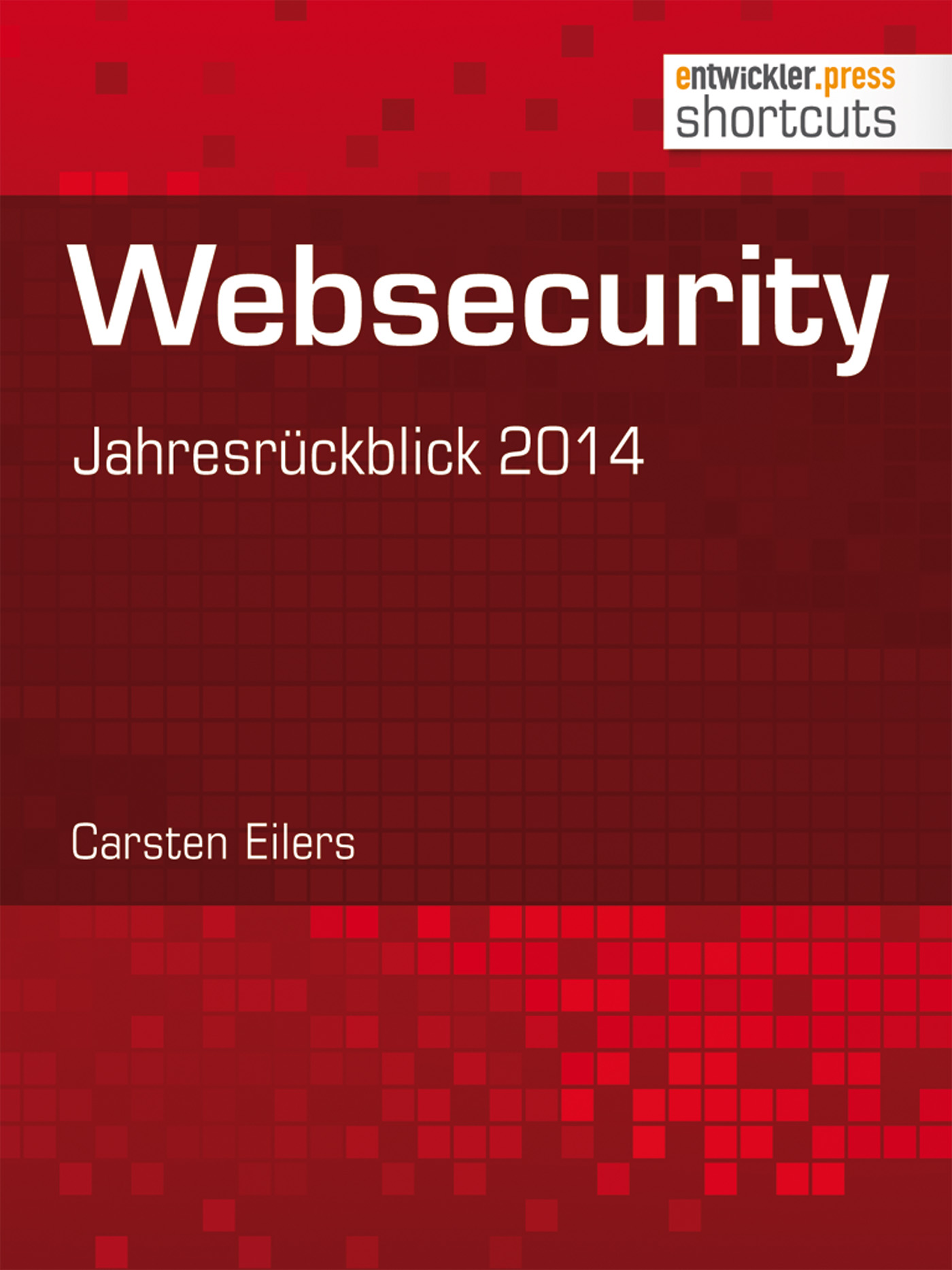 Carsten Eilers Websecurity margaret setje eilers hinter den kulissen