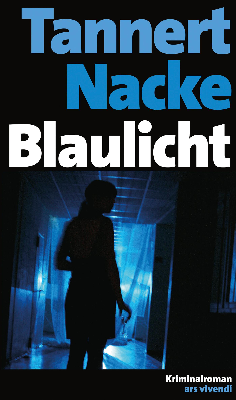 Petra Nacke Blaulicht (eBook) kai nacke d web development