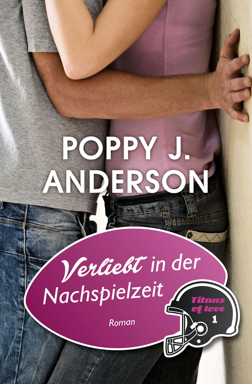 Poppy J. Anderson Verliebt in der Nachspielzeit ботинки j w anderson