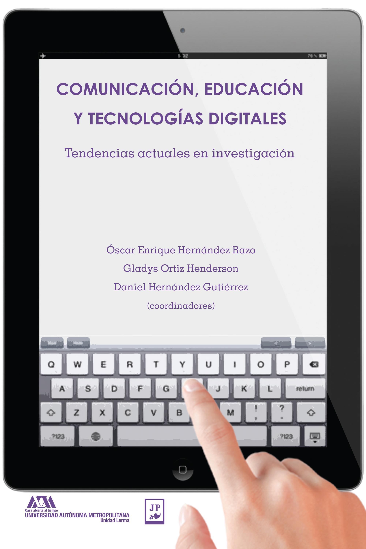 цена Judith Kalman Comunicación, educación y tecnologías digitales онлайн в 2017 году