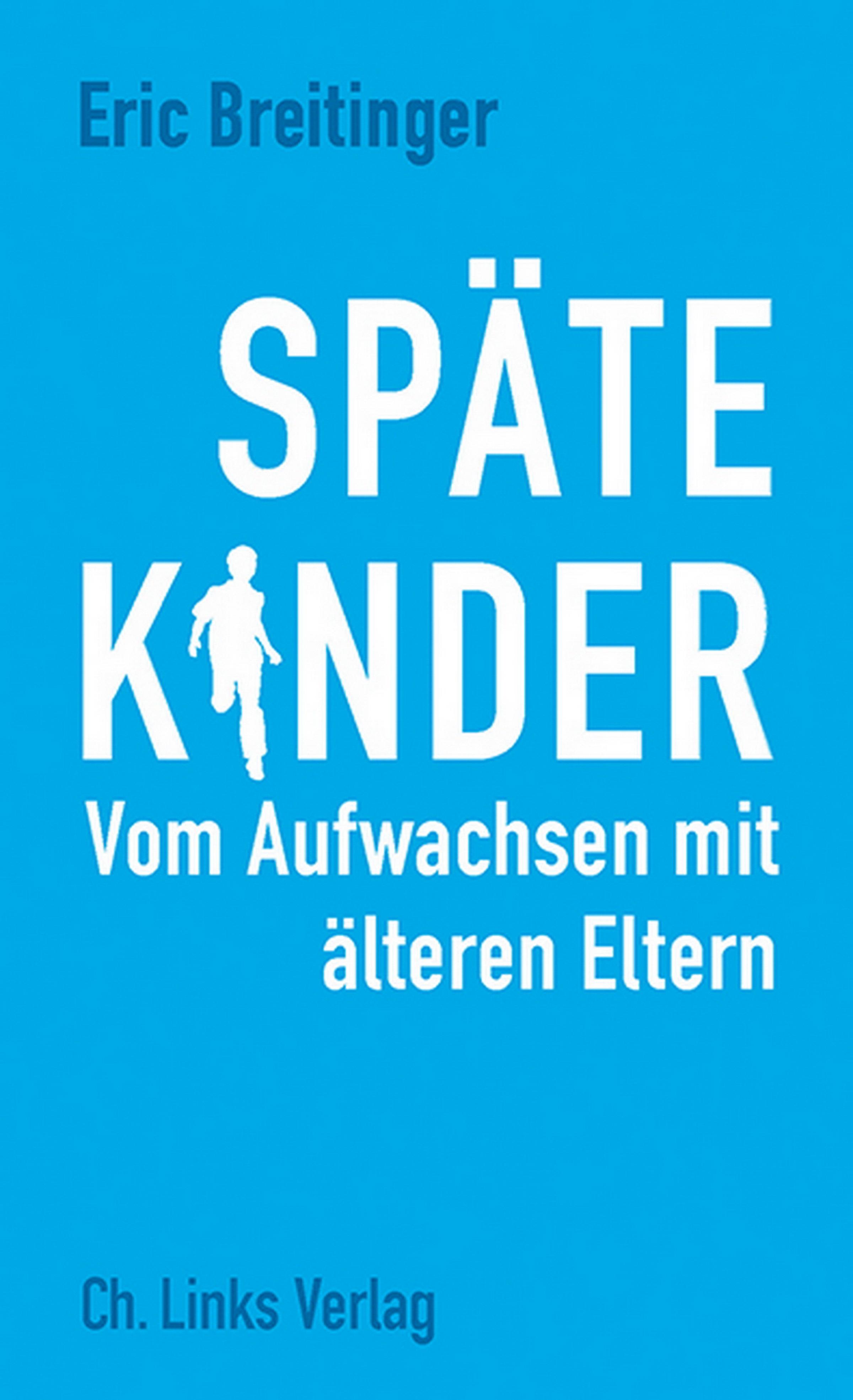 цена Eric Breitinger Späte Kinder онлайн в 2017 году