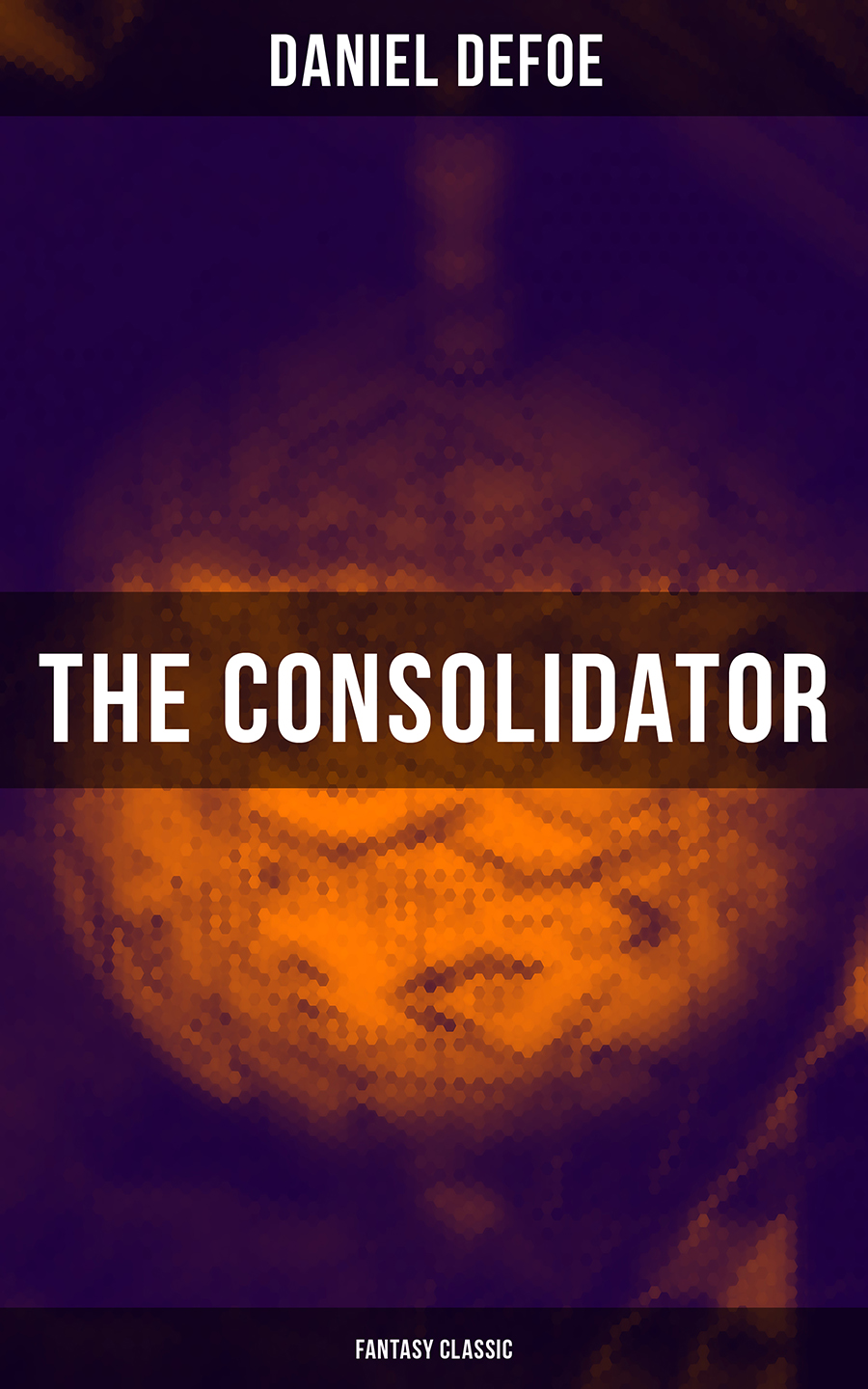 the consolidator fantasy classic